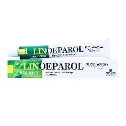 LINOEPAROL INTENSIVE Maść kosmetyczna 30ml