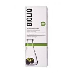 Bioliq BODY balsam antycellulitowy 180 ml