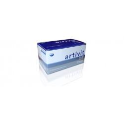 Artivit płyn, 15 fiolek