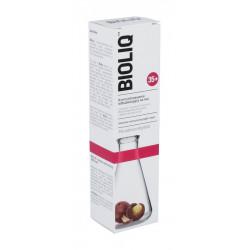 BIOLIQ 35+ Krem intensywnie odbudowujący na noc 50 ml