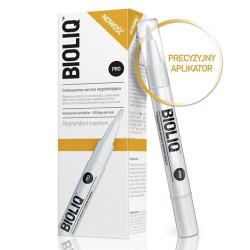 BIOLIQ PRO intenesywne serum wypełniające 2ml