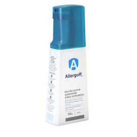 Allergoff aerozol 250 ml