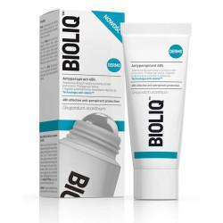 BIOLIQ DERMO Antyperspirant 50 ml