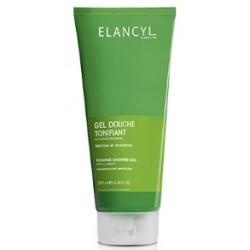Elancyl Tonizujący żel pod prysznic 200 ml