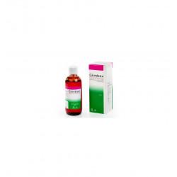 Glimbax rozt.d/płuk. gardła 200ml