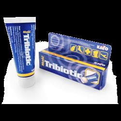 Tribiotic maść 14g