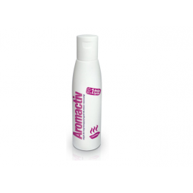 AROMACTIV olejek do kąpieli 125 ml