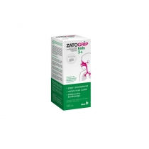 Zatogrip Kids 3+  120 ml