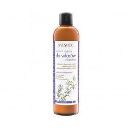 SYLVECO Balsam Myjący do włosów z betuliną 300 ml