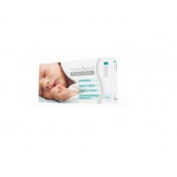 Test ciążowy płytkowy hCG Nordtest  1 szt.