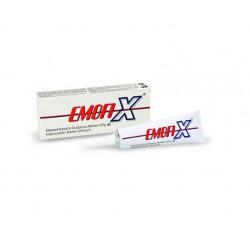 Emofix maść hemostatyczna 30 g