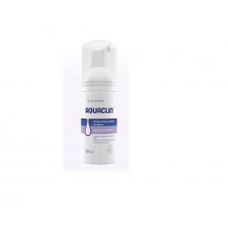 AQUACLIN Pianka oczyszczająca do mycia 130 ml