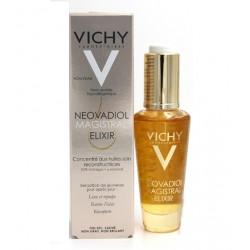VICHY NEOVADIOL MAGISTRAL Elixir odżywczy 30ml