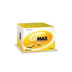 CeMax 30 tabletek