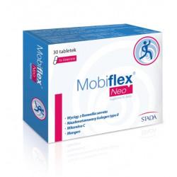 MOBIFLEX NEO x 30 tabl.