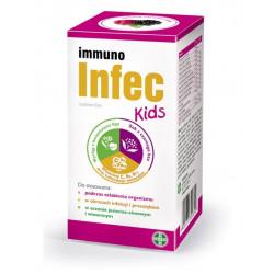 ImmunoINFEC kids syrop 150 ml