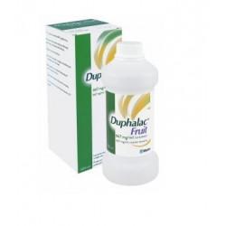 Duphalac Fruit syrop 500 ml
