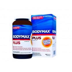 Bodymax Plus x 200 tabletek