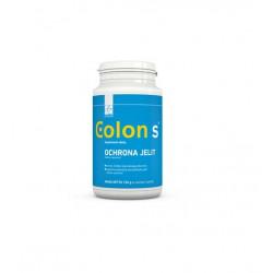 Colon S proszek 150 g