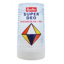 Super Deo REUTTER dezodorant 50g