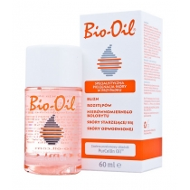 Bio-Oil olejek 60 ml