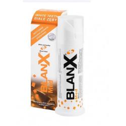 BLANX ANTY OSAD pasta do zębów 75 ml