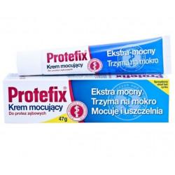 Protefix krem mocujący extra mocny 40 ml (47g)