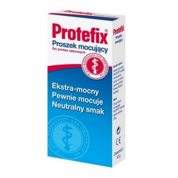 Protefix proszek mocujący 50 g
