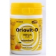 Oriovit-D 1000 j.m. (25mcg) x 100 tabletek do żucia