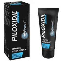 PILOXIDIL Strong Hair Szampon wzmacniający 150 ml