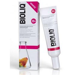 Bioliq 35+ Antyoksydacyjne serum odbudowujące 30 ml
