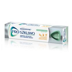 Sensodyne ProSzkliwo Codzienna Ochrona pasta do zębów smak miętowy 75 ml
