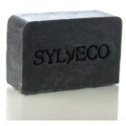 Sylveco mydło detoksykujące naturalne 120 g