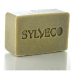 Sylveco Odświeżające mydło naturalne 110g