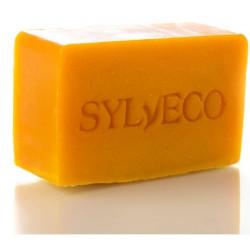 Sylveco Odżywcze mydło naturalne 120g