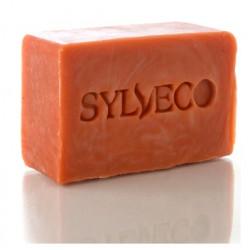 Sylveco Ujędrniające mydło naturalne 120g