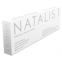 Natalis 1 żel położniczy 15 ml