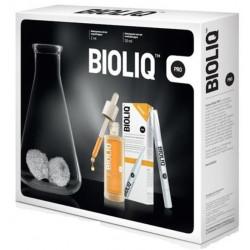 Bioliq PRO zestaw intensywne serum rewitalizujące, 30 ml + intensywne serum wypełniające, 2 ml