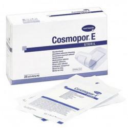 COSMOPOR E Opatrunek jałowy 20 x 10 cm x 25szt.