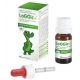 LoGGic+ krople doustne 7ml
