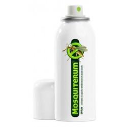 MOSQUITERUM Spray ochronny przeciw owadom, 100 ml
