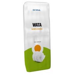 Wata 100% bawełniana PASO 50g