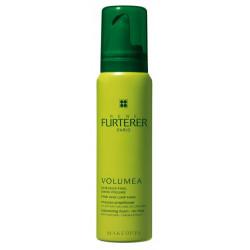Rene Furterer Volumea Pianka zwiększająca objętość włosów 200 ml
