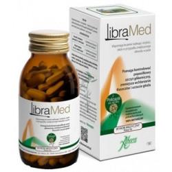 Libramed 84 tabletki