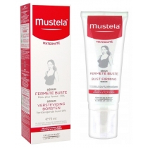 MUSTELA MATERNITE Serum ujędrniające do biustu 75 ml