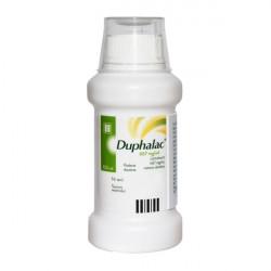 Duphalac syrop 150 ml