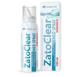 Olimp ZatoClear med Spray 100 ml