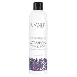 VIANEK Wzmacniający szampon do włosów 300ml