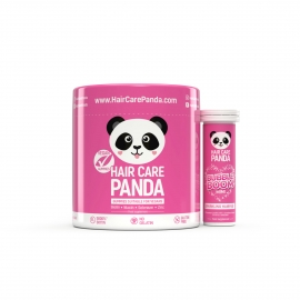 Noble Health Hair Care Panda 300 g