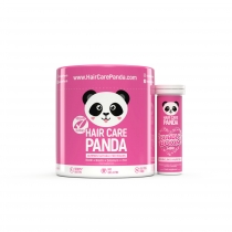 NH Hair Care Panda 300 g